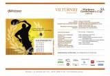 Kortowo Gentelman's Cup 2012/2013 II edycja 7. Turniej  poster