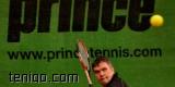 kortowo-gentelman-s-cup-2012-2013-ii-edycja-7.-turniej 2013-03-11 7348