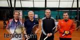 kortowo-gentelman-s-cup-2012-2013-ii-edycja-7.-turniej 2013-03-11 7355