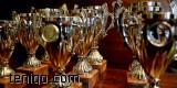 kortowo-junior-cup----2.-turniej 2013-03-01 7338