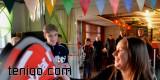 kortowo-junior-cup----2.-turniej 2013-03-01 7334