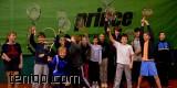 kortowo-junior-cup----2.-turniej 2013-03-01 7330