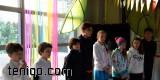 kortowo-junior-cup----2.-turniej 2013-03-01 7335
