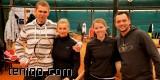 kortowo-mixt-cup----1.-turniej-par-mieszanych 2013-03-17 7373