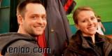 kortowo-mixt-cup----1.-turniej-par-mieszanych 2013-03-17 7371