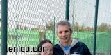 kortowo-mixt-cup----1.-turniej-par-mieszanych 2013-03-17 7380