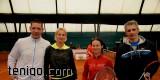 kortowo-mixt-cup----1.-turniej-par-mieszanych 2013-03-17 7377