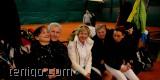 kortowo-mixt-cup----1.-turniej-par-mieszanych 2013-03-17 7383