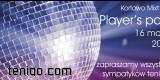 kortowo-mixt-cup----1.-turniej-par-mieszanych 2013-03-13 7360