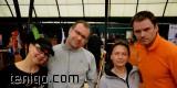 kortowo-mixt-cup----1.-turniej-par-mieszanych 2013-03-17 7381