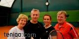 kortowo-mixt-cup----1.-turniej-par-mieszanych 2013-03-17 7376