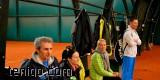 kortowo-mixt-cup----1.-turniej-par-mieszanych 2013-03-17 7368
