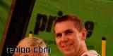 kortowo-mixt-cup----1.-turniej-par-mieszanych 2013-03-17 7369