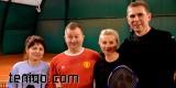 kortowo-mixt-cup----1.-turniej-par-mieszanych 2013-03-17 7386