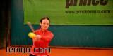 kortowo-mixt-cup----1.-turniej-par-mieszanych 2013-03-17 7382