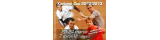 Kortowo Cup 2012/2013 VII edycja >> 6. TURNIEJ SINGLOWY