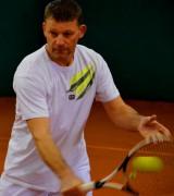more about Grzegorz Stajkowski