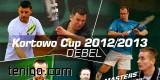kortowo-cup-2012-2013-vii-edycja----6.-turniej-deblowy 2013-04-03 7434
