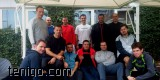 kortowo-cup-debel-2012-2013-vii-edycja-turniej-masters 2013-04-27 7500