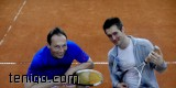 kortowo-cup-debel-2012-2013-vii-edycja-turniej-masters 2013-04-27 7504