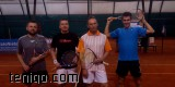 kortowo-cup-debel-2012-2013-vii-edycja-turniej-masters 2013-04-27 7502
