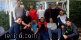 kortowo-cup-debel-2012-2013-vii-edycja-turniej-masters 2013-04-27 7503