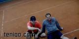 kortowo-cup-debel-2012-2013-vii-edycja-turniej-masters 2013-04-27 7505