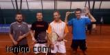kortowo-cup-debel-2012-2013-vii-edycja-turniej-masters 2013-04-27 7501