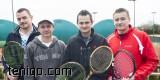 kortowo-cup-singiel-2012-2013-vii-edycja-turniej-masters 2013-04-22 7483