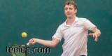 kortowo-cup-singiel-2012-2013-vii-edycja-turniej-masters 2013-04-22 7485