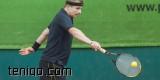 kortowo-cup-singiel-2012-2013-vii-edycja-turniej-masters 2013-04-22 7484