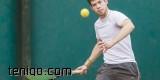 kortowo-cup-singiel-2012-2013-vii-edycja-turniej-masters 2013-04-22 7487