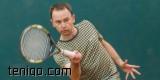 kortowo-cup-singiel-2012-2013-vii-edycja-turniej-masters 2013-04-22 7486