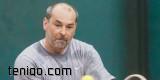 kortowo-cup-singiel-2012-2013-vii-edycja-turniej-masters 2013-04-22 7481