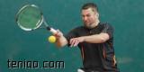 kortowo-cup-singiel-2012-2013-vii-edycja-turniej-masters 2013-04-22 7488