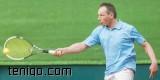 kortowo-cup-singiel-2012-2013-vii-edycja-turniej-masters 2013-04-22 7490