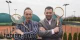 kortowo-cup-singiel-2012-2013-vii-edycja-turniej-masters 2013-04-22 7477