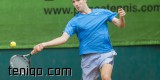 kortowo-cup-singiel-2012-2013-vii-edycja-turniej-masters 2013-04-22 7482