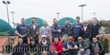 kortowo-cup-singiel-2012-2013-vii-edycja-turniej-masters 2013-04-22 7478