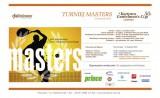 Kortowo Gentelman's Cup 2012/2013 II edycja, Turniej MASTERS poster