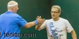 kortowo-gentelmans-cup-2012-2013-ii-edycja-turniej-masters 2013-04-13 7453