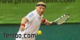kortowo-gentelmans-cup-2012-2013-ii-edycja-turniej-masters 2013-04-13 7449