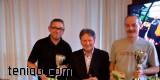 kortowo-gentelmans-cup-2012-2013-ii-edycja-turniej-masters 2013-04-13 7473