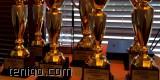 kortowo-gentelmans-cup-2012-2013-ii-edycja-turniej-masters 2013-04-13 7465