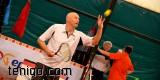 kortowo-gentelmans-cup-2012-2013-ii-edycja-turniej-masters 2013-04-13 7458