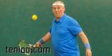 kortowo-gentelmans-cup-2012-2013-ii-edycja-turniej-masters 2013-04-13 7450