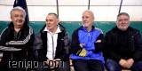 kortowo-gentelmans-cup-2012-2013-ii-edycja-turniej-masters 2013-04-13 7470