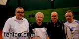 kortowo-gentelmans-cup-2012-2013-ii-edycja-turniej-masters 2013-04-13 7459