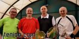 kortowo-gentelmans-cup-2012-2013-ii-edycja-turniej-masters 2013-04-13 7468