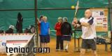 kortowo-gentelmans-cup-2012-2013-ii-edycja-turniej-masters 2013-04-13 7462